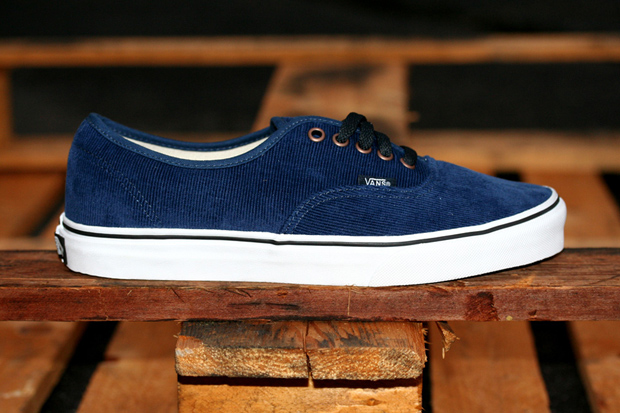 c236e64e4ab2d vans 2010 fallwinter new releases 05 Vans 2010 Fall Winter New Releases