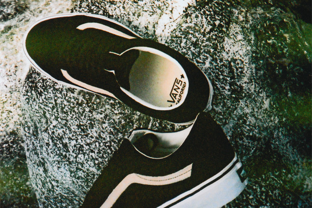 vans-california-2010-fall-old-skool-reissue-ca-pack-0.jpg