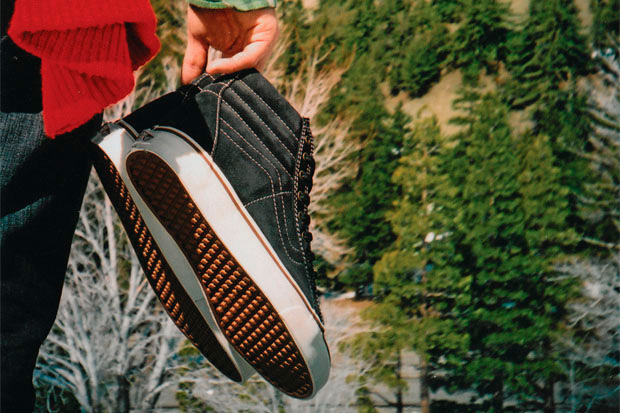 vans california sk8 hi re issue ca
