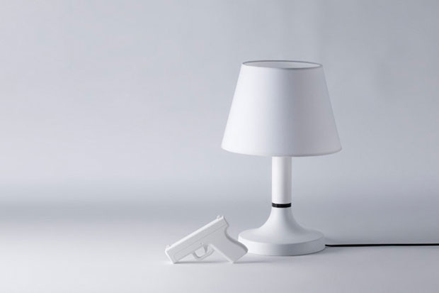 bitplay bang lamp