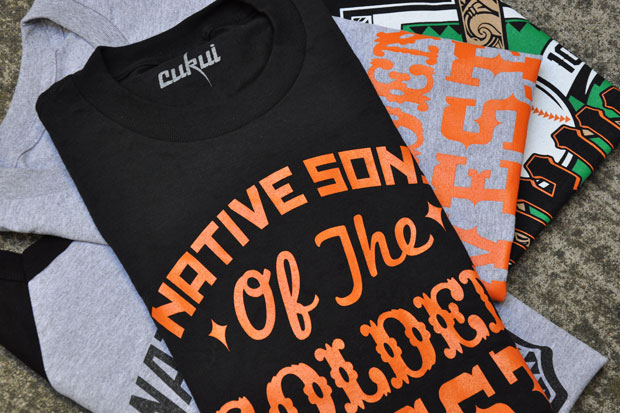 http://hypebeast.com/2010/11/cukui-world-series-collection
