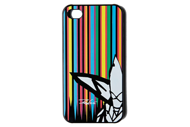 Futura Iphone4 Case
