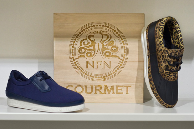 gourmet 2011 springsummer preview