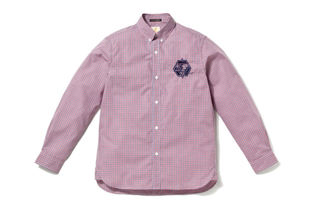 the icecream store united arrows exclusive items