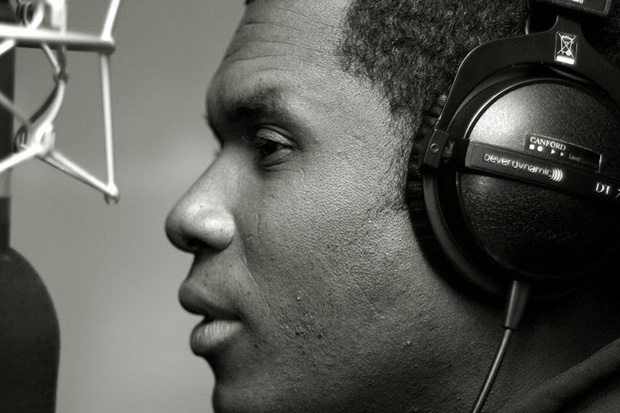 jay electronica featuring john f kennedy