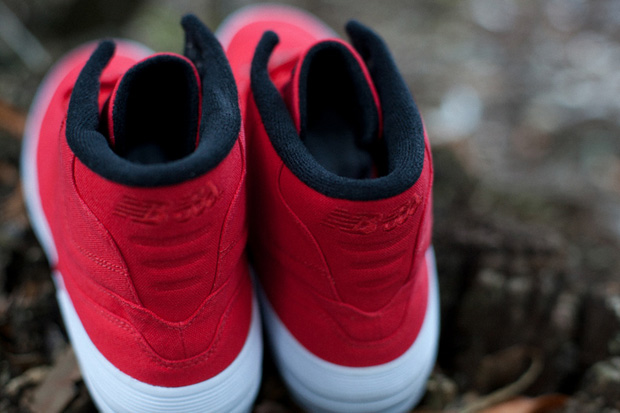 new balance x 686 the times nb686 collection