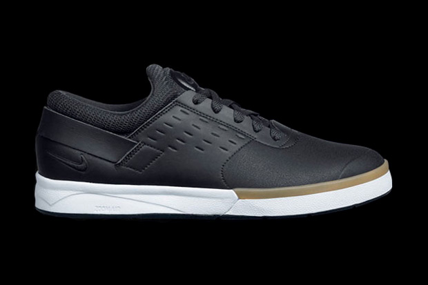 a look into the nike sb zoom fp