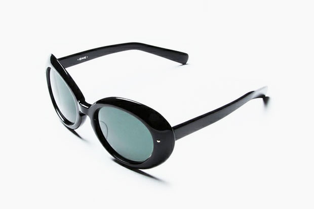 nn by number nine sunglasses