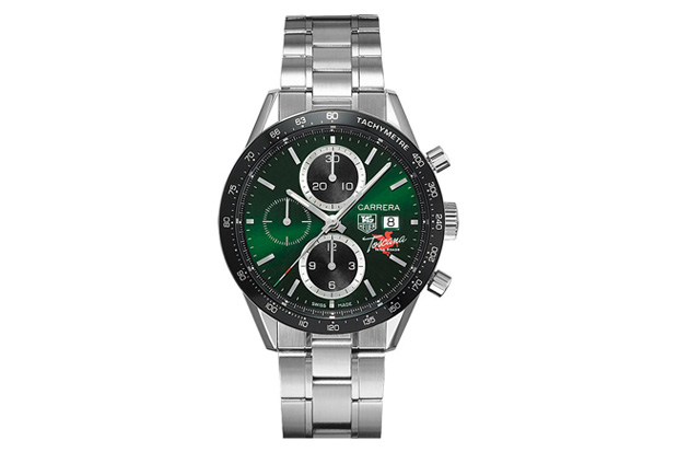 tag heuer japan tuscan hill road watch