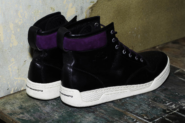 y 3 hayworth hi blackpurple
