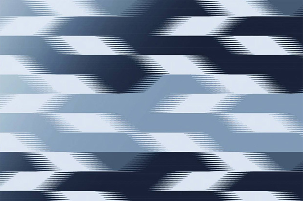 zaha hadid x marburg wallpaper