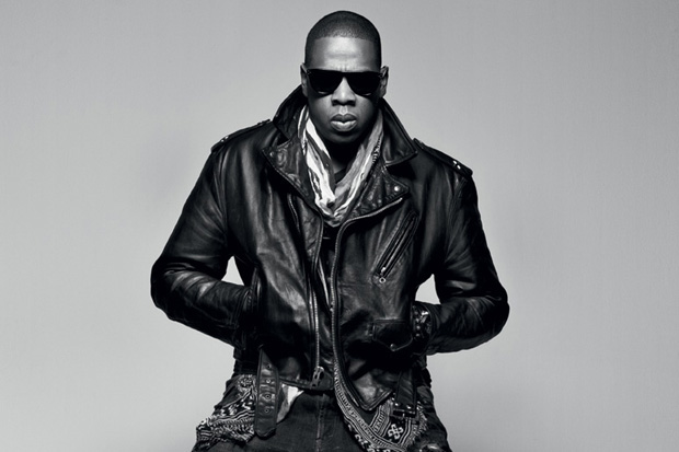 http://hypebeast.com/2010/12/charlie-rose-jay-z-interview