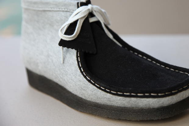 http://hypebeast.com/2010/12/clarks-originals-x-loopwheeler-collection