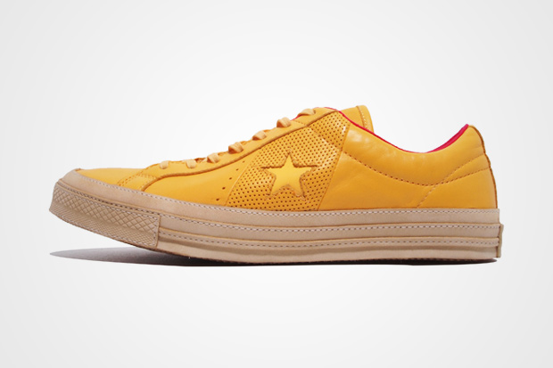 converse one star classic 74