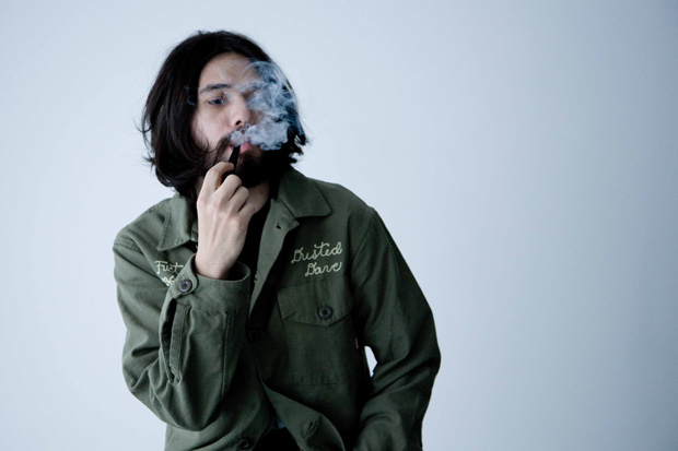 fuct ssdd 2011 springsummer collection