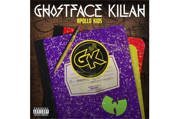 ghostface killah featuring raekwon method man redman troublemakers produced by jake one