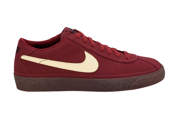 nike sb 2011 january new releases