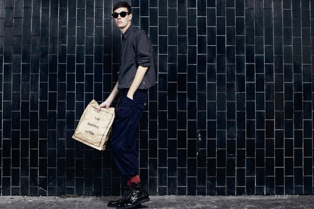 soe 2011 springsummer collection