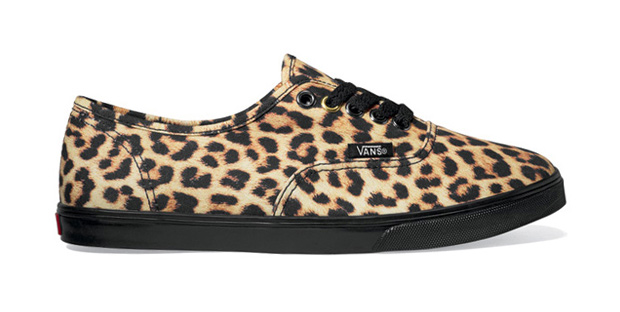 vans-2011-spring-collection-02.jpg