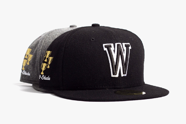 wish x new era all state fitted