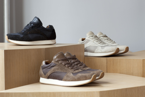 3 1 philip lim 2011 spring footwear collection
