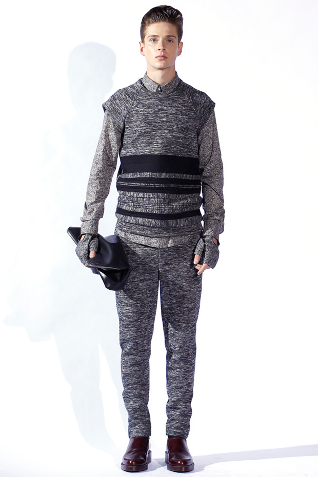 3 1 phillip lim 2011 fall collection