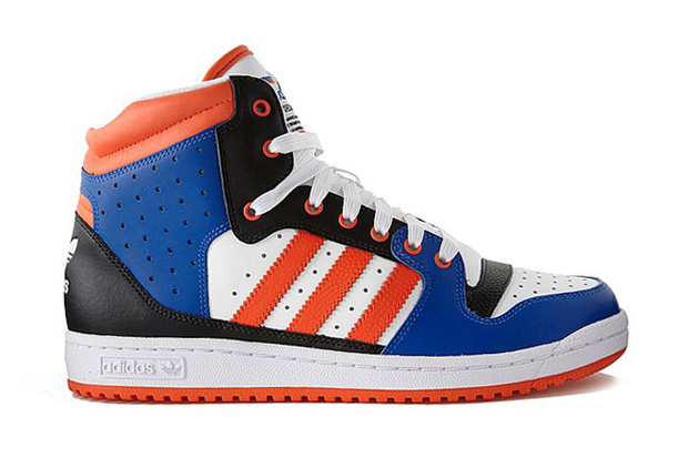 adidas originals decade hi b balls