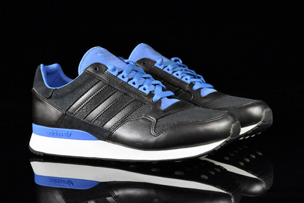 5d753bcaf703 adidas drops a new colorway in ...