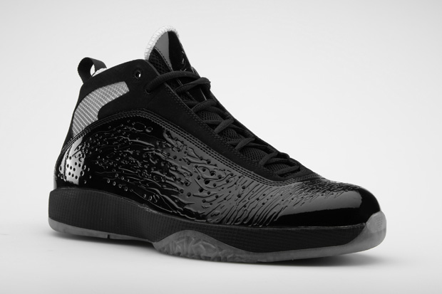 Jordan Brand offers us a sneak peek into another colorway of the Air Jordan  2011 a5b3a798b