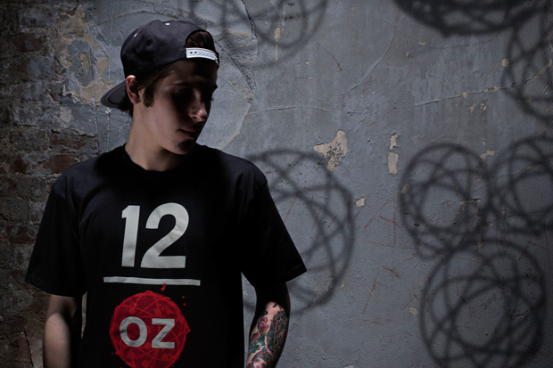 http://hypebeast.com/2011/1/futura-x-12ozprophet-t-shirt-collection