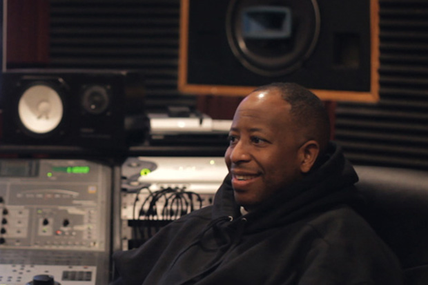 hypetrak dj premier through the test of time feature