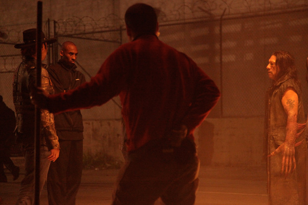 kobe bryant the black mamba official trailer part 2 featuring kanye west