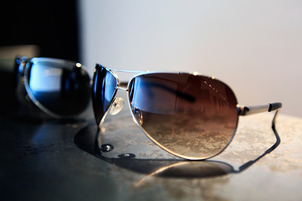 http://hypebeast.com/2011/1/maison-martin-margiela-x-cutler-and-gross-eyewear-collection