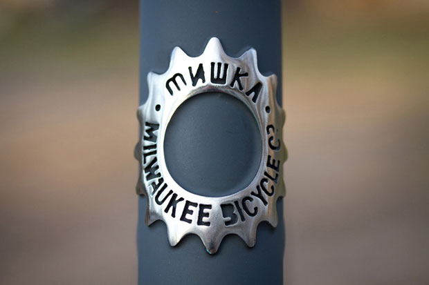 milwaukee bicycle co x mishka d a r t bruiser