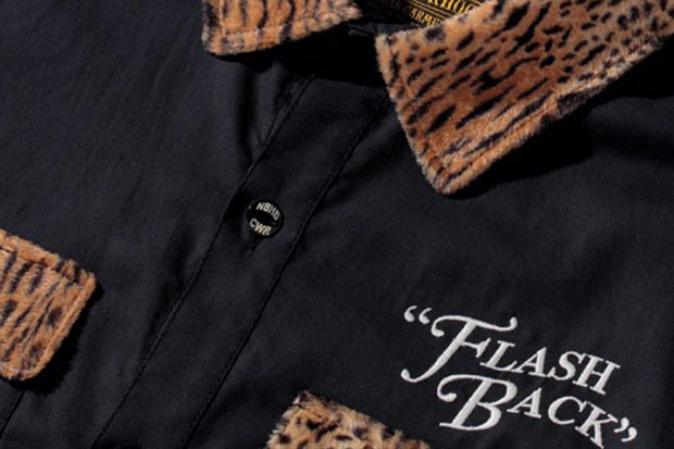 neighborhood 2011 1st spring summer ex series flash back collection january releases