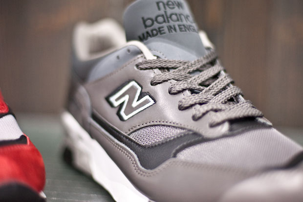 new balance made in england 1500 pack preview