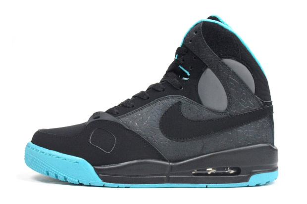 quality design c494f 0295d The pressure is on! Nike releases the Air PR1 ...