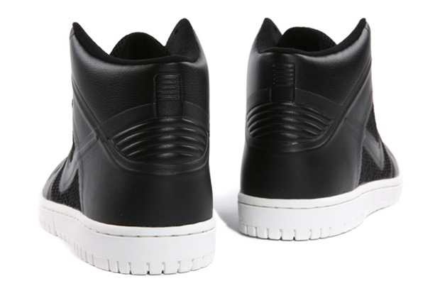 nike hyperfuse dunk