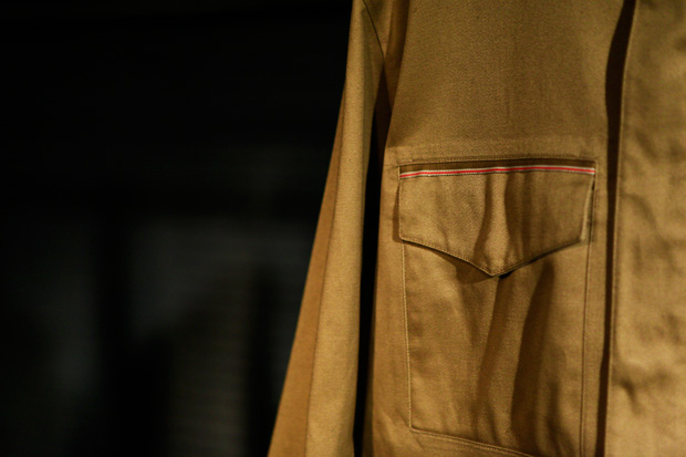 nike sportswear nsw 2011 springsummer collection preview