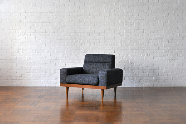 Pacific Furniture Service Hypebeast