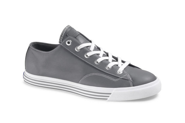 pro keds 2011 spring new releases
