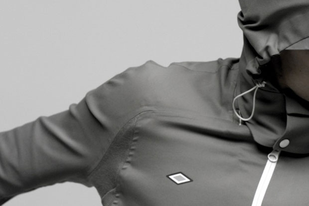umbro by aitor throup archive research project teaser