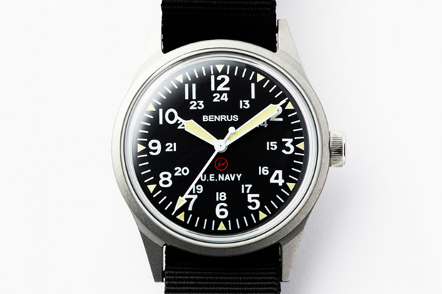 Swiss Military Watch Argonaut 1000 Limited Edition - 1916 Watch