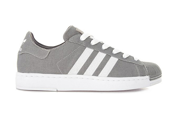 50% price dirt cheap great quality adidas Originals Superstar Lite LTO | HYPEBEAST