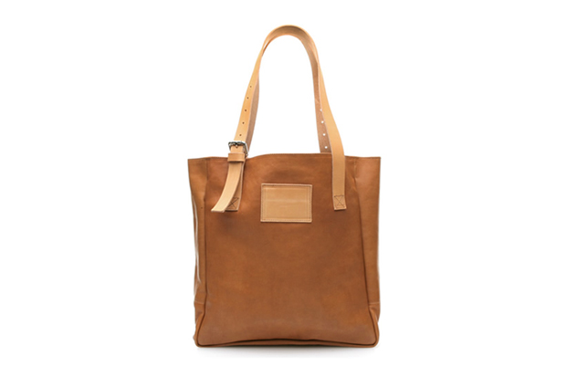 common projects shopper tote bag