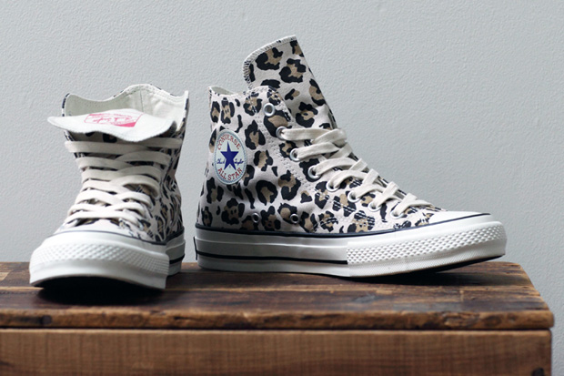 2converse all star maculate