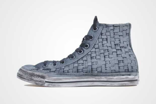 converse by john varvatos spec hi