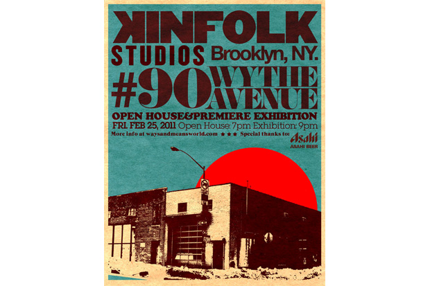 kinfolk bar lounge new york