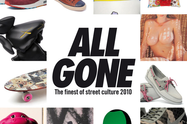 la mjc undefeated converse present all gone the finest of street culture 2010 las vegas book launch