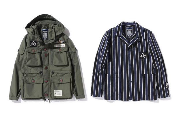 luker by neighborhood 2011 springsummer february releases